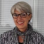 Nicole Sola