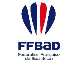 Fédération Française de Badminton