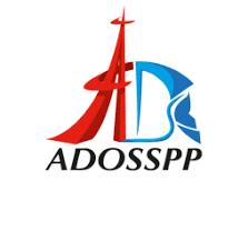 ADOSSPP