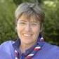 Brigitte Navail