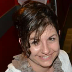 Marie Line Voredini