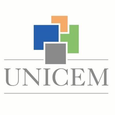UNICEM